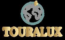 Touralux Logo WEbsite.png