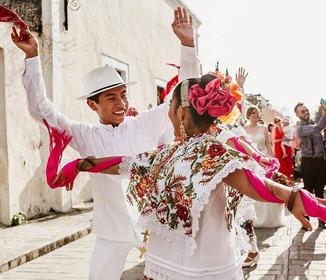 Luxury Yucatan Vacations-Touralux.jpg