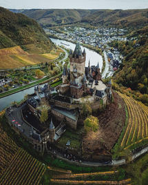 Luxury Rhine River Cruising-Touralux .jpg