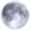 Full%20Moon_edited.png