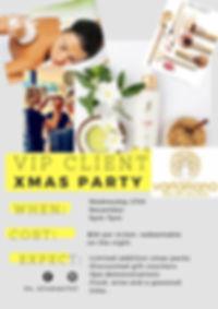 VIP November sale (1).jpg