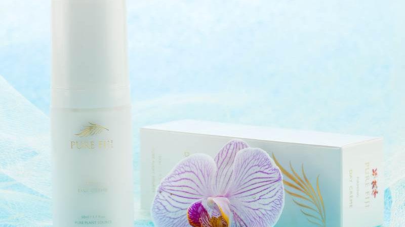 Pure Fiji Firming Day Cream 50ml