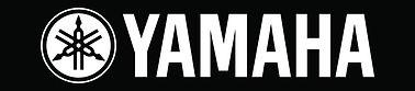 yamaha_white_logo.jpg