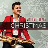 Christmas Album Cover.jpg