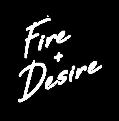 FireDesireLogo.png