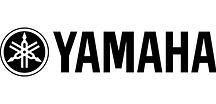 Yamaha-Logo-1967.jpg