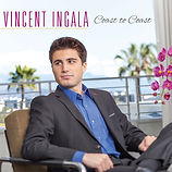 vincent_ingala_coast_to.jpg