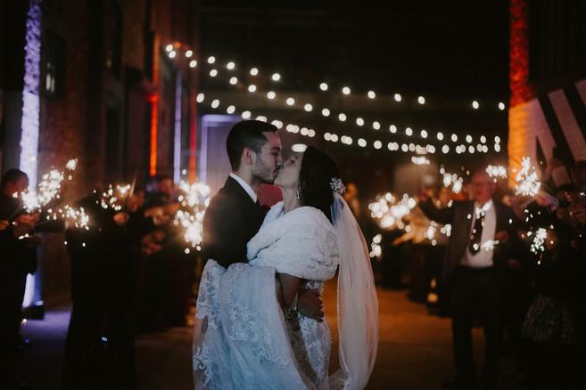 Weddings El Paso, Texas