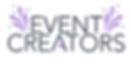 EVENTCREATORS-PURPLE 2_edited_edited_edi