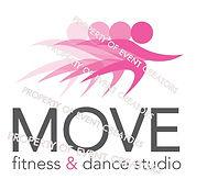move_fitness_edited.jpg