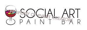 social_art-01_edited_edited.jpg