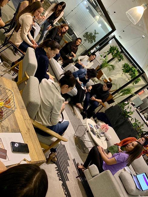 Event Creators El Paso, Texas