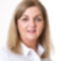 Debra Reid is actively involved in Reid Fruits as the Authorised Officer and Quality Assurance Manager