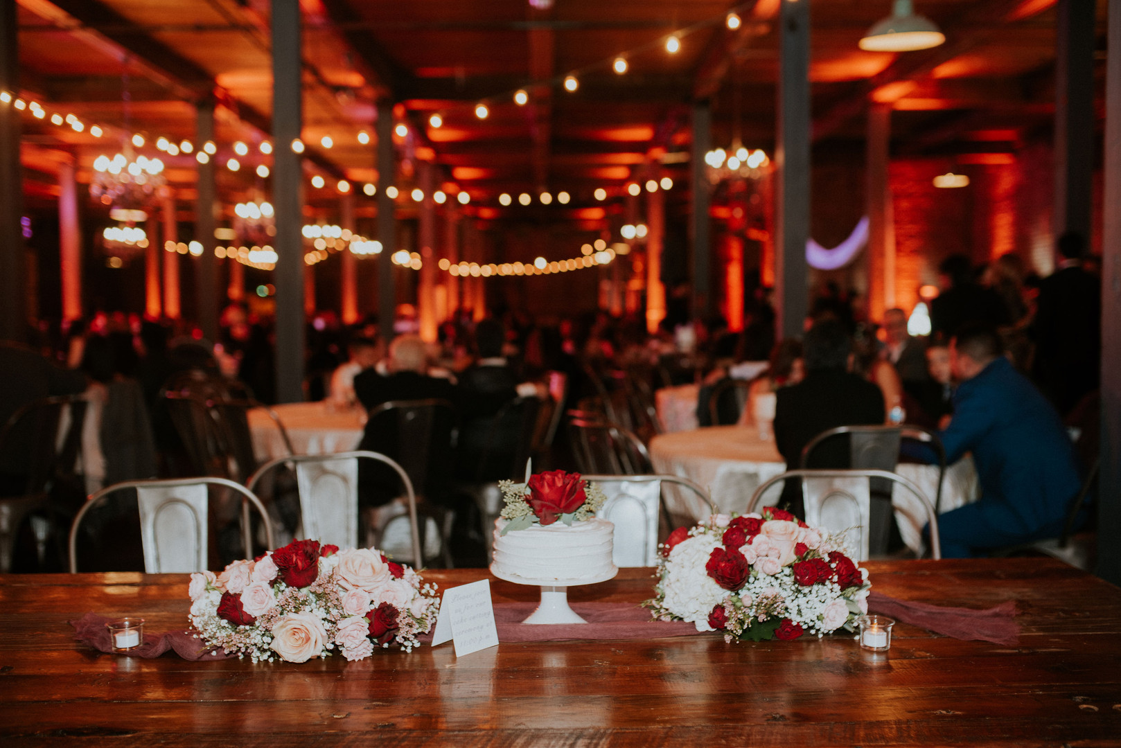 Weddings by Event Creators El Paso, Texas