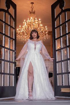 The Wedding Expo El Paso, Texas