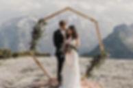 wedding planner el paso.jpg