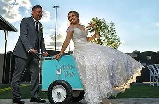 wedding planners in el paso.jpg