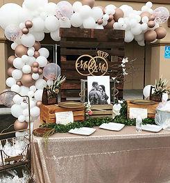 The Wedding Expo El Paso Texas