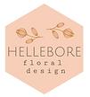 Hellebore Floral Design- Logo.png