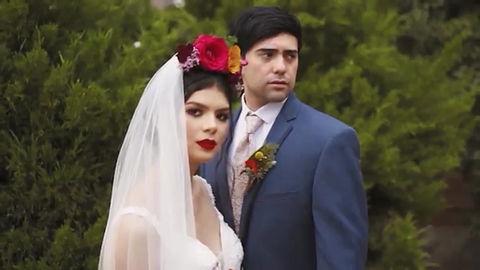 Weddings by Event Creators, El Paso, Texas