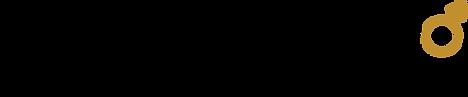 The Wedding Expo Logo.png