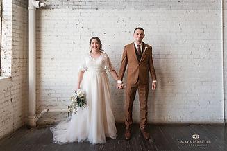 The Wedding Expo, El Paso Texas