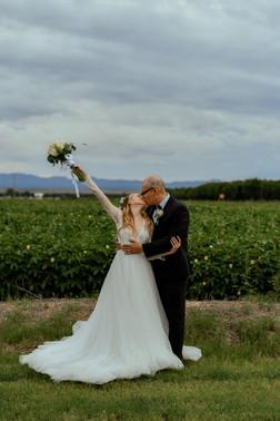 Weddings by Event Creators, El Paso, TX