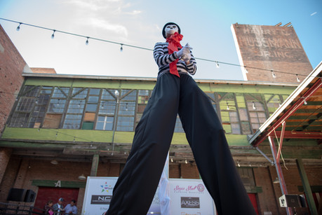 Events El Paso, Texas