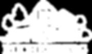 bz_Logo_Ruch_neg.png