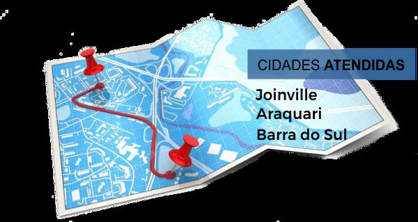 Cidades atendidas.png
