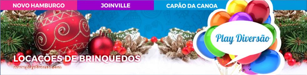 Pórtico Natal.png