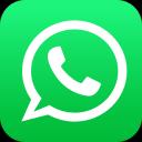 iconfinder_social_media_applications_23-