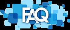 PMS-FAQ.png