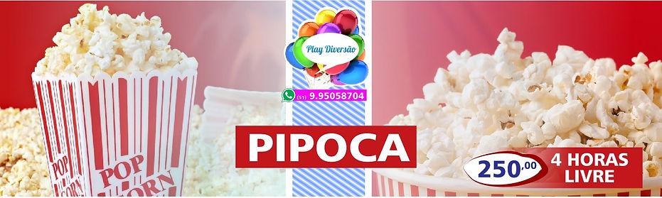 PIPOCA BANNER.jpg