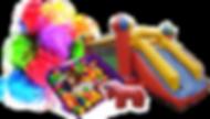 Castelo_Brinquedos.png