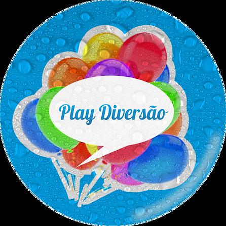 Play_Verão 1.png