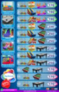 Preços_Junho3.png