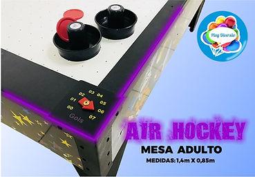 Mesa1.jpg