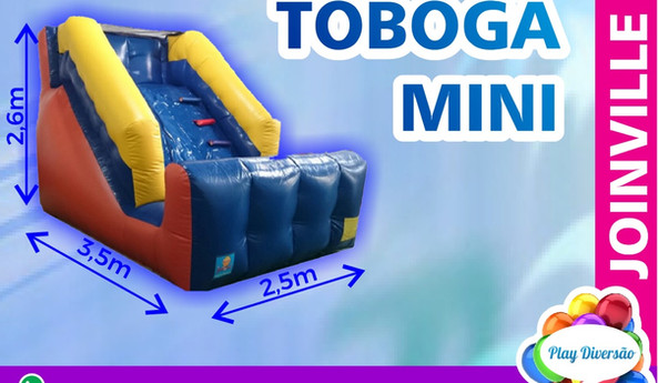 Toboga1.jpg