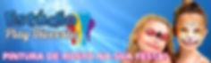 pintura banner.jpg