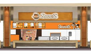 Stewart's Root Beer is Coming to Fort Lauderdale