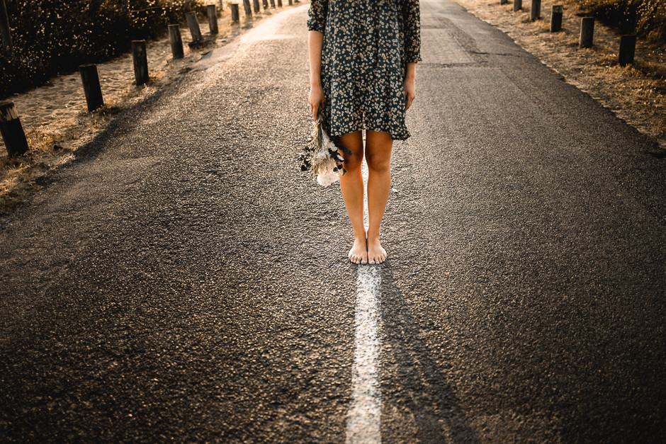 Alice Gondelle-2645.jpg
