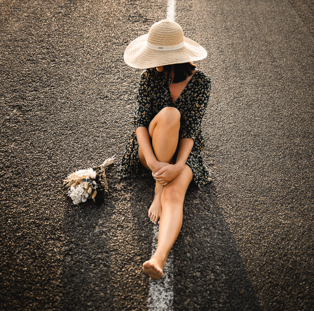 Alice Gondelle-2638.jpg
