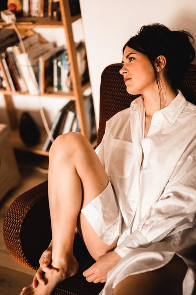 Alice Gondelle-6220.jpg