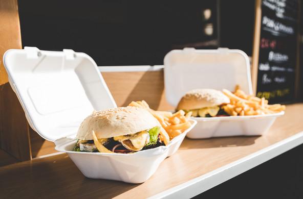 escale gourmande burger
