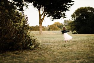 Alice Gondelle-9925.jpg