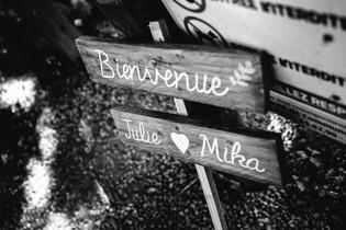 Alice Gondelle-5288.jpg