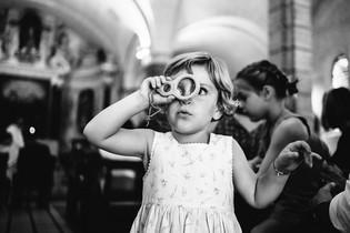 Alice Gondelle-5089.jpg