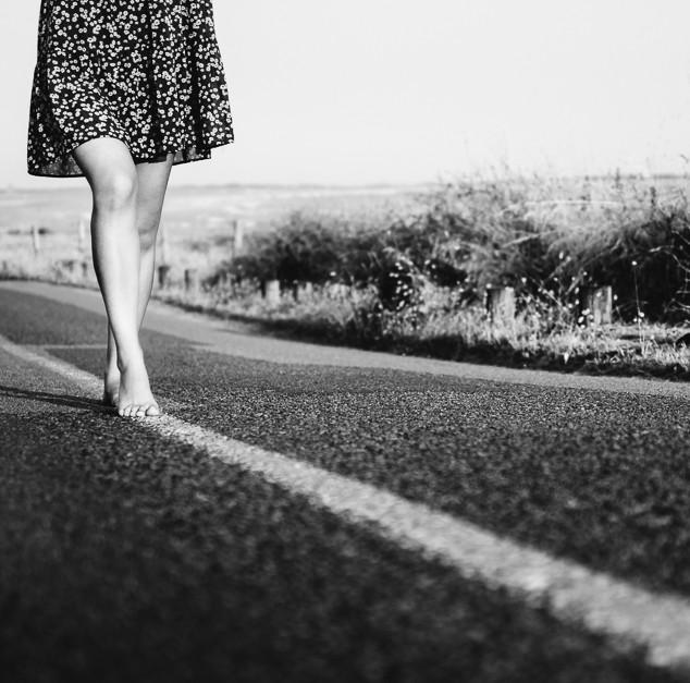 Alice Gondelle-2618.jpg