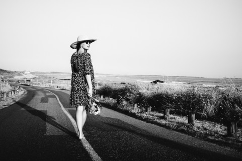 Alice Gondelle-2613.jpg